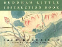 Buddha s Little Instruction Book