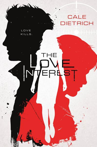 The Love Interest