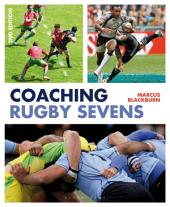 Coaching Rugby Sevens: Edition 2