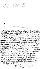 De Sibyllinis carminibus: Disputationes academicae 12 : Accedit breve examen dissertationis gallicae de Sibyllinis oraculis