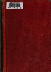 Dictionnaire des synonymes de la langue française, comprenant et resumant tous les travaux faits jusqu'à ce jour sur les synonymes français et notamment ceux de Girard, D'Alembert, Diderot, Beauzée, Roubaud, Condillac, Guizot, Laveaux, Lafaye, etc