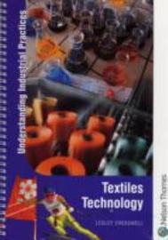 Textiles Technology