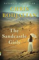 The Sandcastle Girls PDF