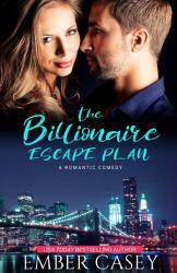 The Billionaire Escape Plan Book PDF