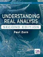 Understanding Real Analysis PDF