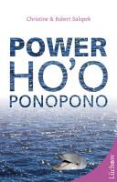 Power Ho oponopono PDF
