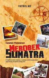 Merobek Sumatra