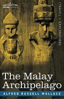 The Malay Archipelago PDF