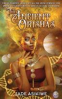 The Ancient Orishas PDF