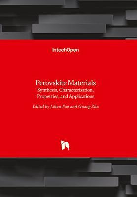 Perovskite Materials