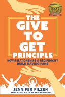The Give To Get Principle PDF