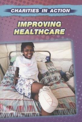 Improving Healthcare PDF