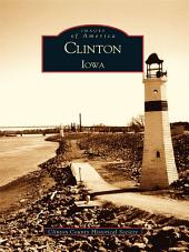 Clinton, Iowa