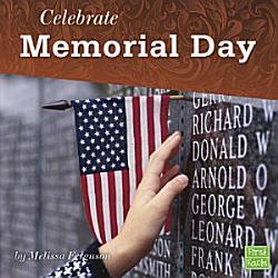 Celebrate Memorial Day Book PDF