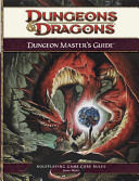 Dungeon Master s Guide PDF