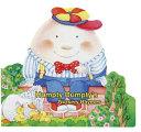 Humpty Dumpty s Nursery Rhymes PDF