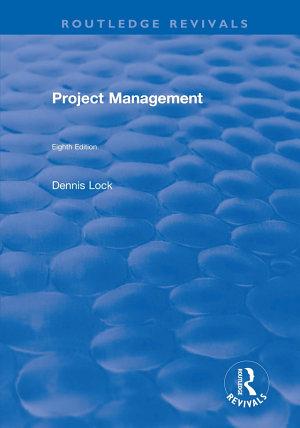 Project Management PDF