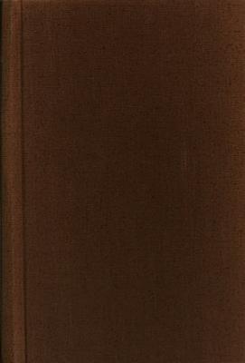 Aeneidea  Or  Critical  Exegetical  and Aesthetical Remarks on the Aeneis PDF