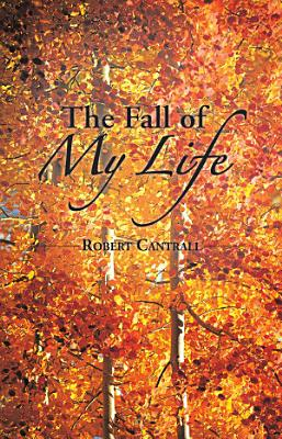The Fall of My Life PDF