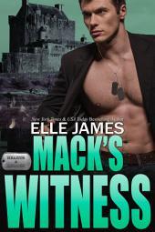 Mack's Witness