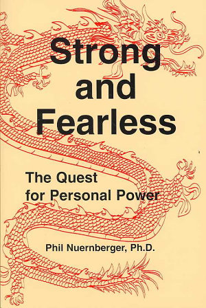 Strong and Fearless PDF