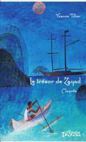 Le trésor de Zayad: Mayotte