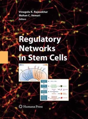 Regulatory Networks in Stem Cells PDF