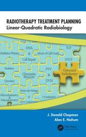 Radiotherapy Treatment Planning: Linear-Quadratic Radiobiology