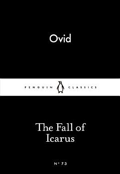 The Fall of Icarus PDF