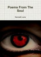 Poems From The Soul PDF
