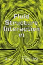 Fluid Structure Interaction VI