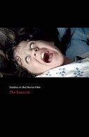 The Exorcist PDF