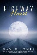 Highway Heart