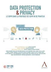 Data Protection & Privacy: Le GDPR dans la pratique - De GDPR in de praktijk