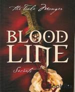 Blood Line - Secrets
