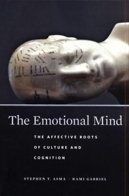 The Emotional Mind