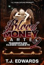 Blood Money Cartel 2