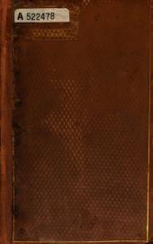 The Works of Peter Pindar: Volume 2