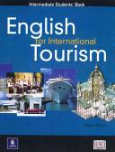 English for International Tourism PDF