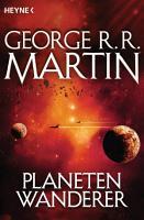 Planetenwanderer PDF