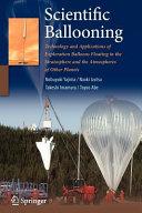 Scientific Ballooning
