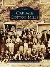 Oakdale Cotton Mills
