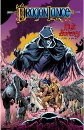 Dragonlance Classics, Vol. 2
