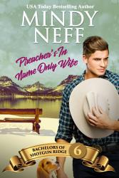 Preacher S In Name Only Wife Book PDF