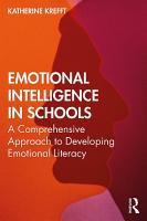 Emotional Intelligence in Schools PDF