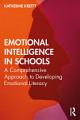 Emotional Intelligence in Schools