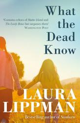 What The Dead Know Book PDF