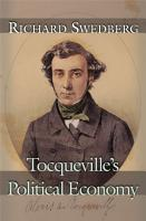 Tocqueville s Political Economy PDF