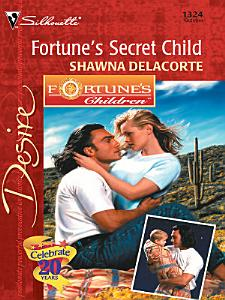Fortune s Secret Child Book