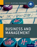 IB Business and Management PDF
